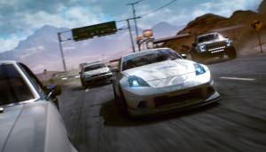 اسعار لعبة need for speed payback الجديدة