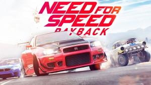 اسعار لعبة need for speed payback