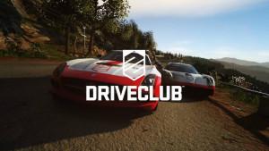 تقييم لعبة DRIVECLUB