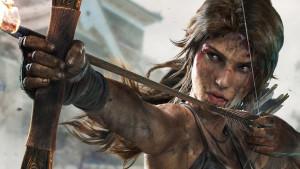 تقييم لعبة Tomb Raider Definitive Edition