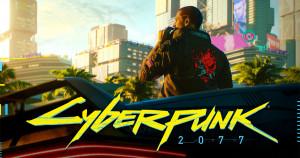 لعبة-Cyberpunk-2077-1