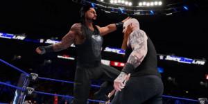 مراجعة لعبة WWE 2K20