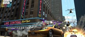 مراجعة GTA Episodes From Liberty City
