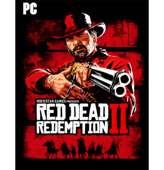 Red Dead Redemption 2 Review By 3anqod