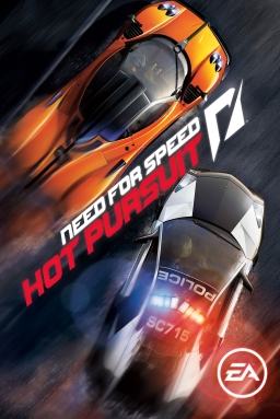 Need_for_Speed_Hot_Pursuit_