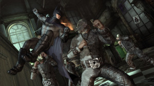 -batman-arkham-city مراجعة