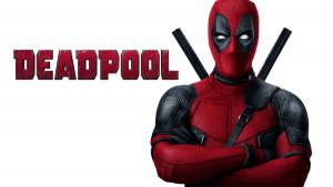 تقييم Deadpool
