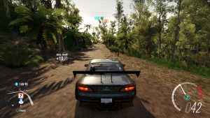 تقييم Forza Motorsport 3