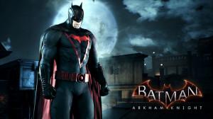 مراجعة batman_arkham_knight_